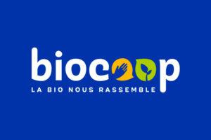 biocop 2
