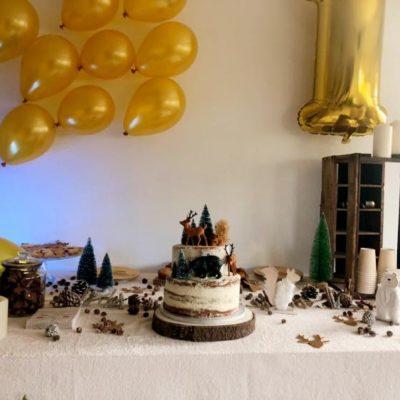 nude cake 2